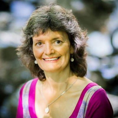 Renate Kohler