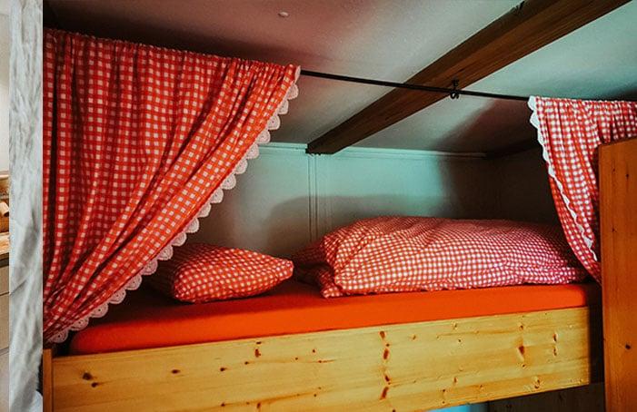 Schlafplatz-Ferienhuette-BelleMartha