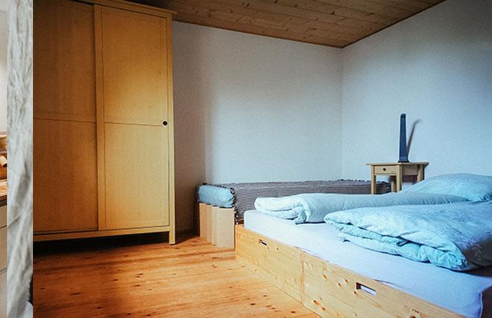 Schlafzimmer-Ferienwohnung-BelleMartha