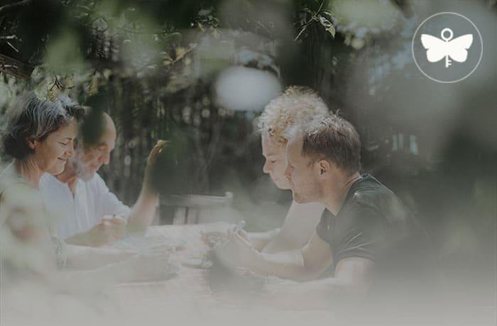 Titelbild-Erfahrungswoche-bewusst-gemeinsam