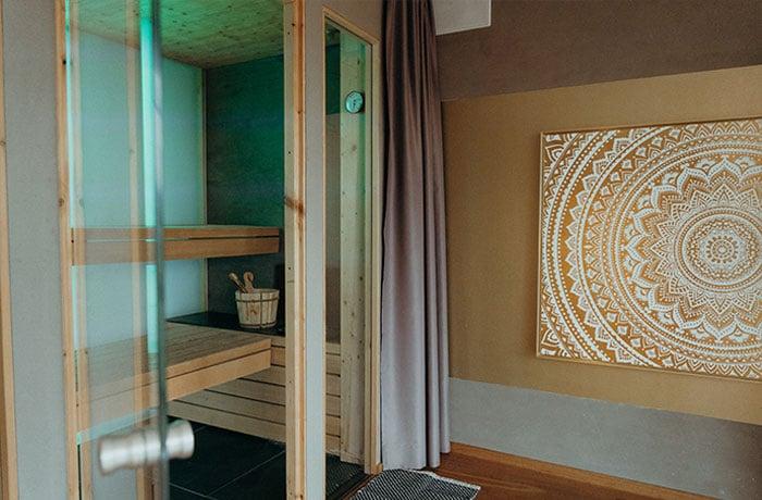 Erfahrungsraum-Sauna-klein