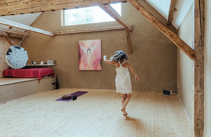 Tanz-Seminarraum-BelleMartha