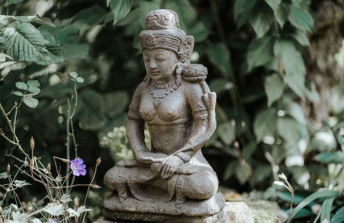 Buddha-Seminarhaus-BelleMartha