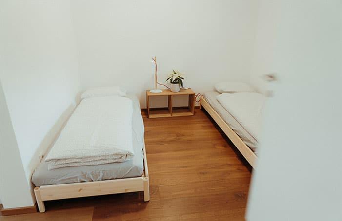 Doppelzimmer2-Seminarhaus-ImAeuele