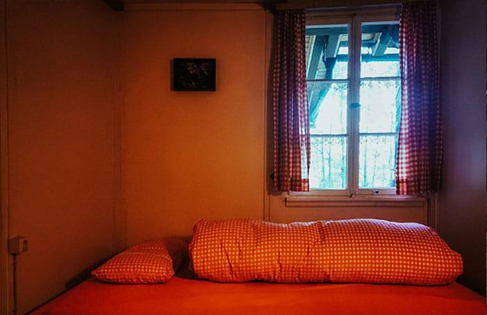 Einzelbett-auch-zu-zweit