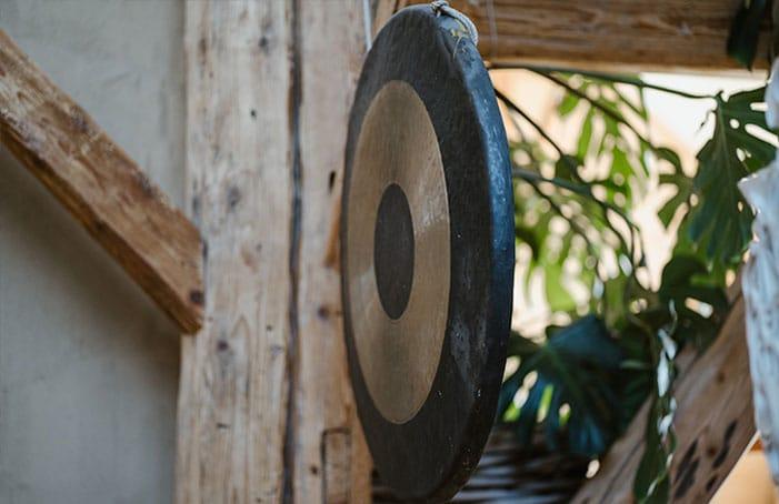 Gong-Seminarraum-BelleMartha
