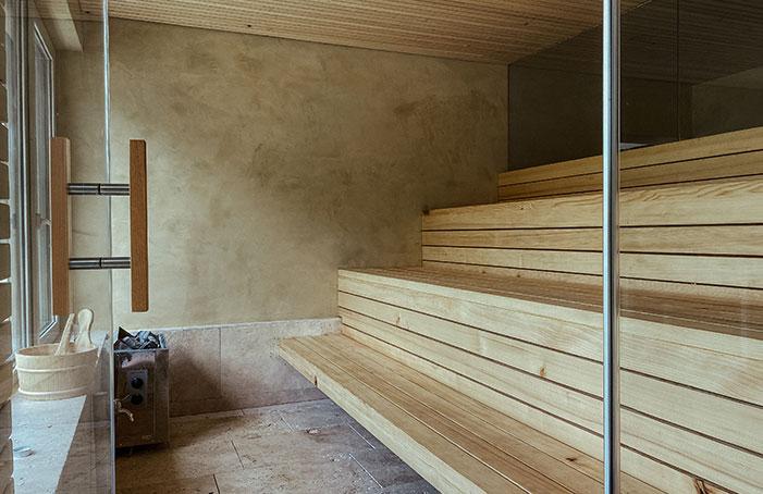 Sauna-zum-schwitzen