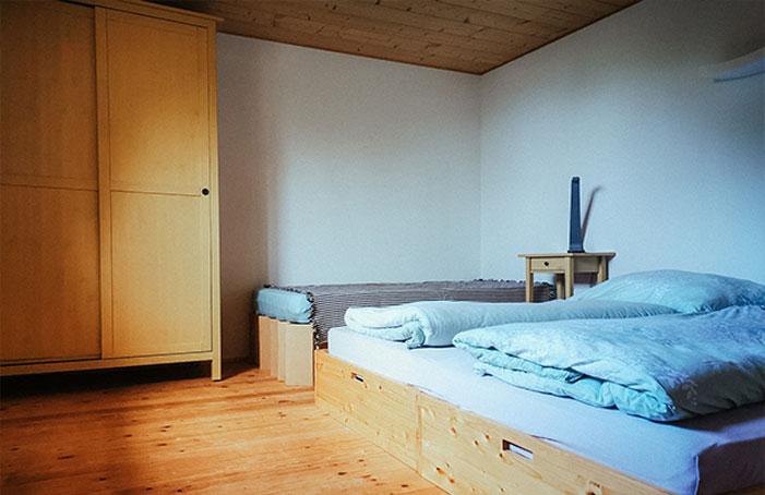 Schlafzimmer-erweiterbar