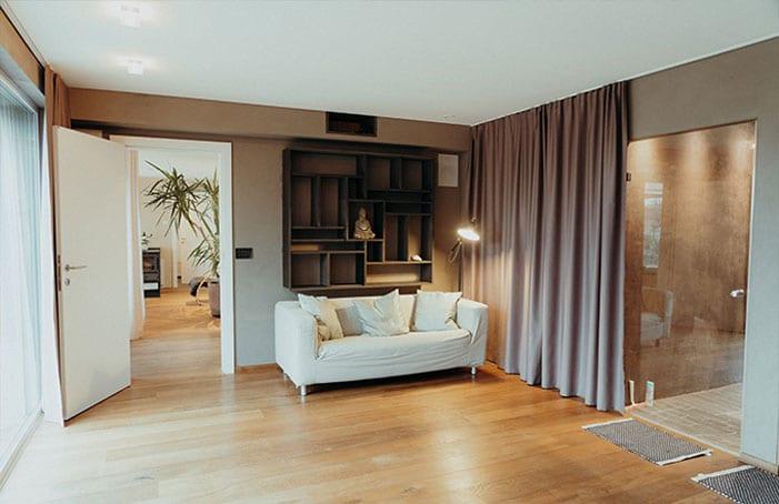 Sofa-Seminarhaus-ImAeuele
