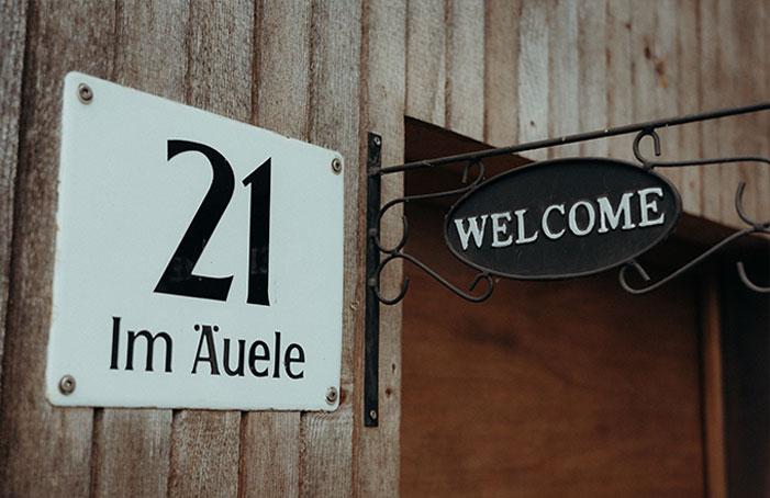 Willkommen-Seminarhaus-ImAeuele