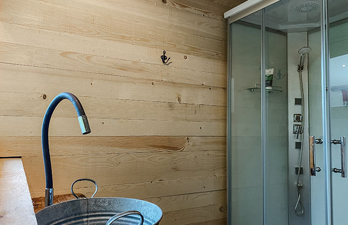Neues-Bad-mit-Dusche